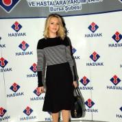 Begüm Yazıcıoğlu