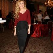 Helin Karakoç