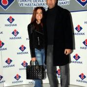 Manolya-Murat Konuk