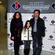 Nurcan-Özden- Ece Özdemir