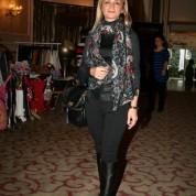 Zeynep Aysan