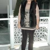 Ayşe Alagöz