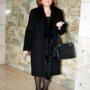 Zehra Taşdelen