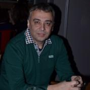 Adnan Türker