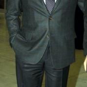 Ali İhsan Yeşilova