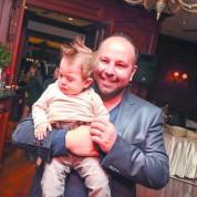 Berk Noyan