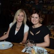 Esra Zengin,Mürvet Kalyoncu