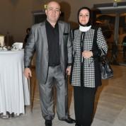 Hasan - Necla Bayrak