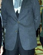 Mustafa Kırcı