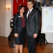 Nazan-Şevki Boran