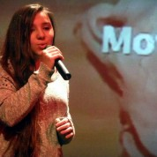 Ozluce Anadolu Lisesi_Karaoke_Yarışması (1)