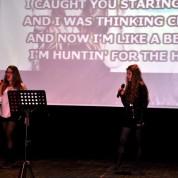 Ozluce Anadolu Lisesi_Karaoke_Yarışması (10)
