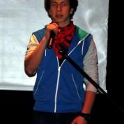 Ozluce Anadolu Lisesi_Karaoke_Yarışması (11)