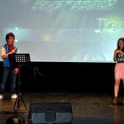 Ozluce Anadolu Lisesi_Karaoke_Yarışması (12)