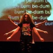 Ozluce Anadolu Lisesi_Karaoke_Yarışması (3)