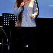 Ozluce Anadolu Lisesi_Karaoke_Yarışması (4)