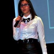 Ozluce Anadolu Lisesi_Karaoke_Yarışması (6)