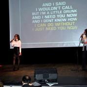 Ozluce Anadolu Lisesi_Karaoke_Yarışması (7)