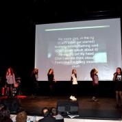 Ozluce Anadolu Lisesi_Karaoke_Yarışması (8)