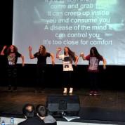 Ozluce Anadolu Lisesi_Karaoke_Yarışması (9)