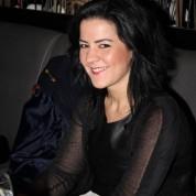 Pınar Kaya