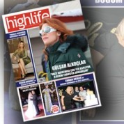 highlife_ocak