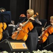 karagandi_orkestrasi (1)