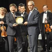 karagandi_orkestrasi (10)