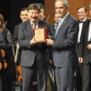 karagandi_orkestrasi (11)