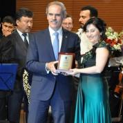 karagandi_orkestrasi (15)