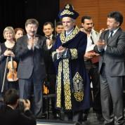 karagandi_orkestrasi (16)