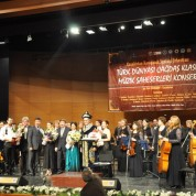 karagandi_orkestrasi (17)