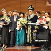 karagandi_orkestrasi (18)