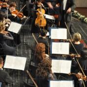 karagandi_orkestrasi (3)