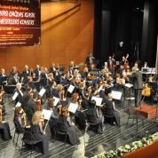 karagandi_orkestrasi (4)