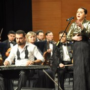 karagandi_orkestrasi (5)