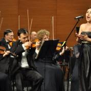 karagandi_orkestrasi (6)