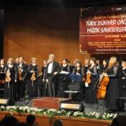 karagandi_orkestrasi (9)