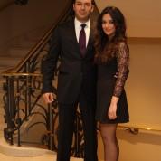 Mustafa-Sinem Karaman