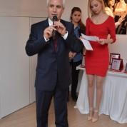 Nilüfer Belediye Başkanı Mustafa Bozbey