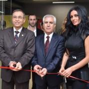 Yaşariye Doğan, Kemal Demirel, Mustafa Bozbey