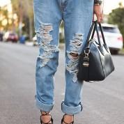 lace up sandalet 9
