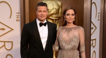 Oscar'lar sahiplerini buldu