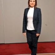 Zehra Süy