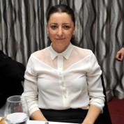 Sibel Türker