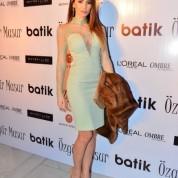 Emina Türkcan