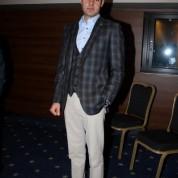 Murat Konukoğlu