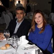 Tülay Samsa, Mehmet Veysel Samsa