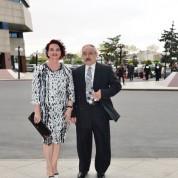 İnci-Mehmet Gazioğlu