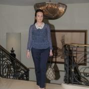 Pınar Gündüzalp
